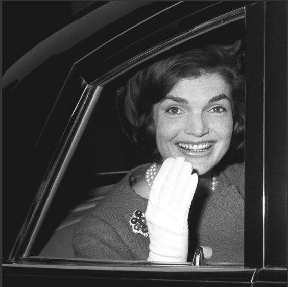 JACKIE IN CAR. Fiber-Based, Archival Pigment Prints. Limited Edition