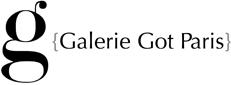 galerie frederic got