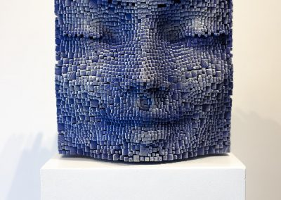 Gil Bruvel - Beneath the Surface 1