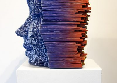 Gil Bruvel - Beneath the Surface 4