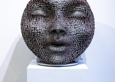 Gil Bruvel - Equanimity 1