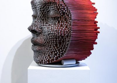 Gil Bruvel - Equanimity 3