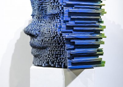 Gil Bruvel - In the Green 3
