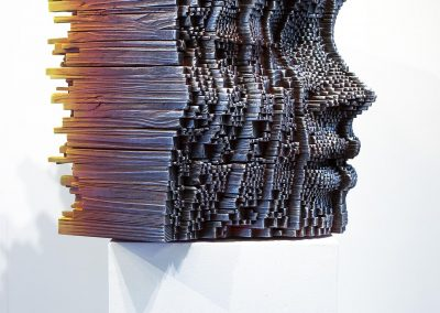 Gil Bruvel - On My Way 12