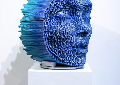 Gil Bruvel - Symbiosis 12