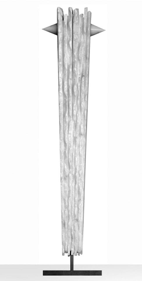 BIG TOROO Marbre